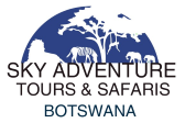 Sky Adventure Tours & Safaris
